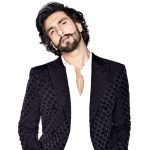 reasons we love ranveer singh's style