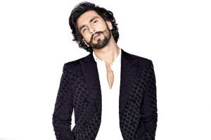 Why We Love Ranveer Singh's Style, And You Should Too!