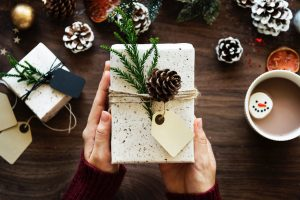 7 Best Christmas Gift Ideas For Your Girlfriend