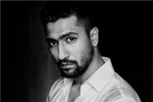 2018 Is All About the Rising Actor, Vicky Kaushal
