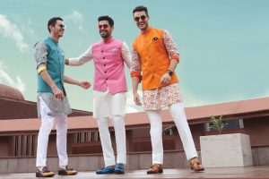 Top 5 Indian Textiles You Should Include In Your Wardrobe