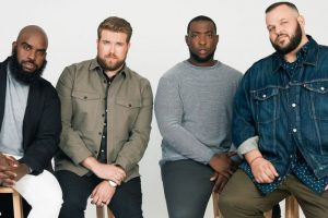 Quick Fashion Tips For Plus Size Men To look Slimmer