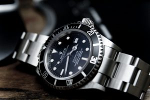 Reasons Why Rolex Watches Are So Expensive?