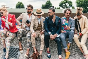 The Age Of Fashion Bloggers And Influencers In India