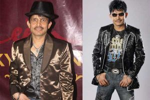Why Most Indian Men Lack Basic Fashion And Style Sense? Experts Advice How To Correct Them