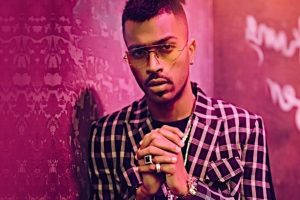 Koffee With Karan - Features Misogynist, Hardik Pandya