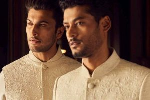 7 Reasons Why Indian Men Look More Attractive In Ethnic Wear