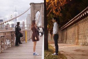 Experts Suggest: How You Can Make A Long Distance Relationship Work