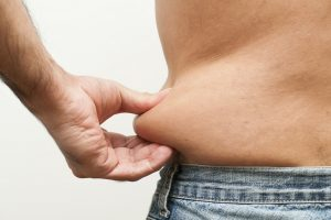 Get Rid Of Love Handles Without Workout At Home