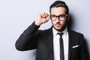 How To Choose The Best Glasses And Frames According To Your Face Shape