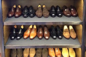 Best Classic Shoes For Men : A Complete Guide
