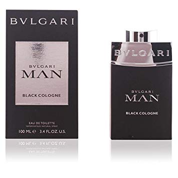 choose the right perfume to attract a woman