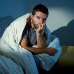 causes of insomnia