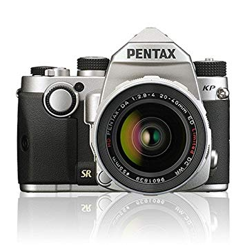 Best Cameras For Fashion Bloggers