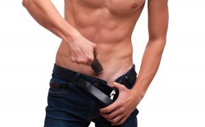 Male Private Part Hygiene Tips That Every Man Should Follow
