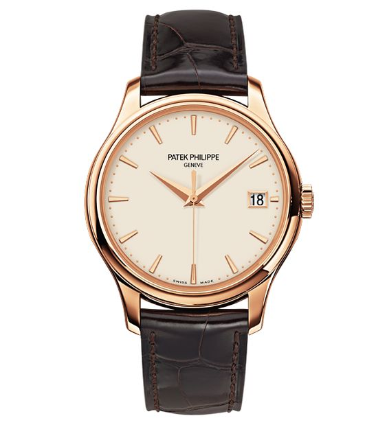 Best Watches To Pair Up With Jeans