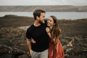 Find Out The Best Zodiac Sign Match Girlfriend For You
