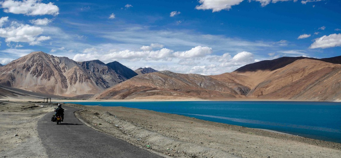 Places To Visit In India In Summers