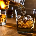 10 Best Whiskey In India