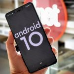 android 10 best features