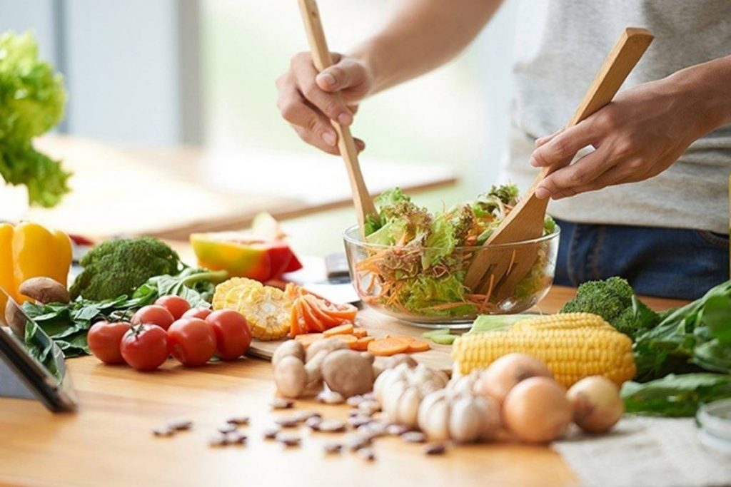 different types of diet for weight loss