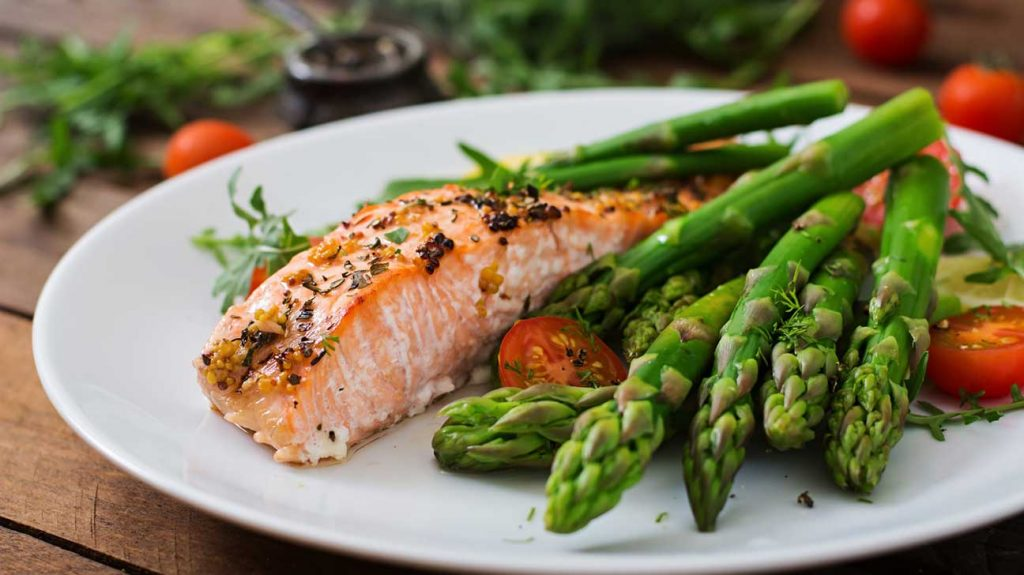 everything about ultra low fat diet