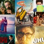 upcoming bollywood movies in 2019