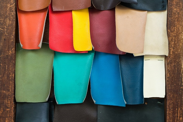 pros and cons of vegan leather