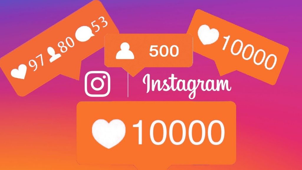 Can You Buy Fake Instagram Followers