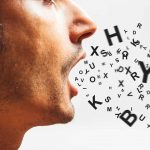 reduce stuttering without medicine