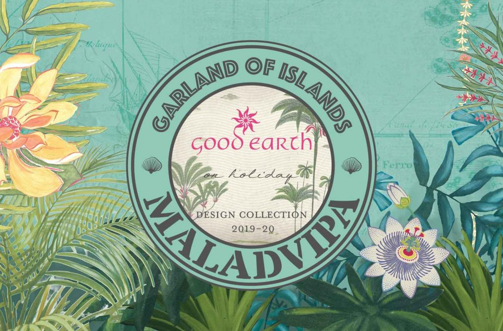 good earth a sustainable fashion brand