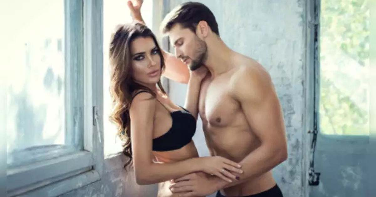 How To Control Lusting After Others When In Relationship - MENSOPEDIA