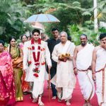 South Indian Groom Outfit ideas