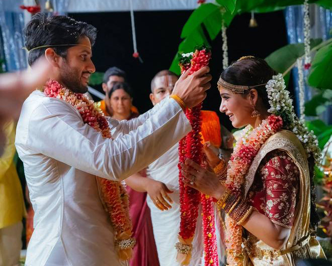 south indian groom pelli outfit ideas