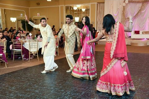 south indian groom sangeeth outfit ideas