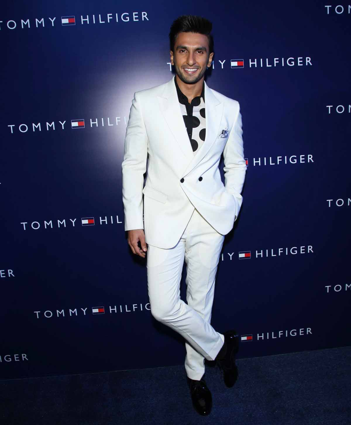 New Year's Eve party outfit ideas for Indian men