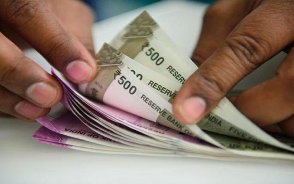 How Much Rent You Should Pay In India