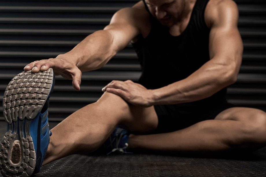 How To Get Rid Of Muscle Cramps Due To Gym Workout