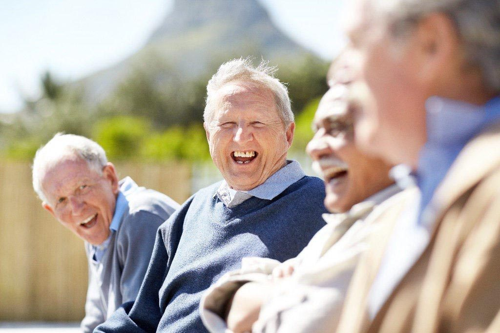 How To Stay Young From Inside Even After 50