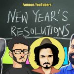 New Year Resolution For YouTubers In 2020