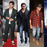 2020 New Year's Eve Party Outfit Ideas For Indian Men