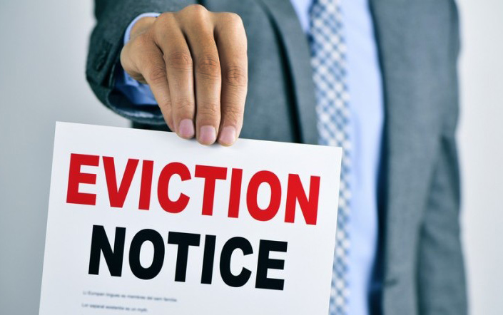 What are the tenant rights in India