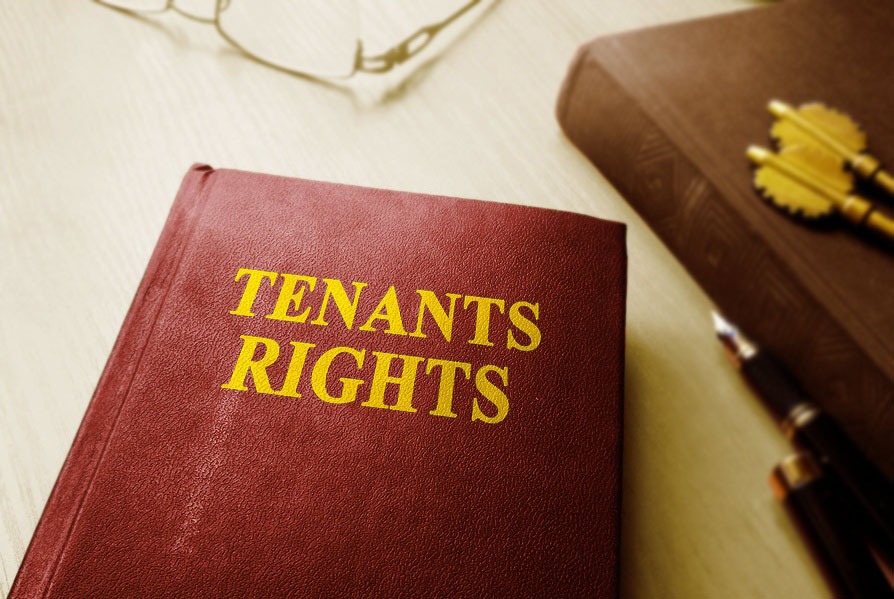 Why Knowing Your Rights As A Tenant Is So Important In India
