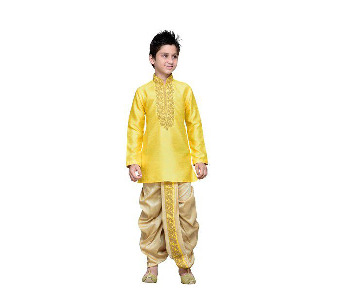 Neetbor or Kolebor outfit for bengali wedding