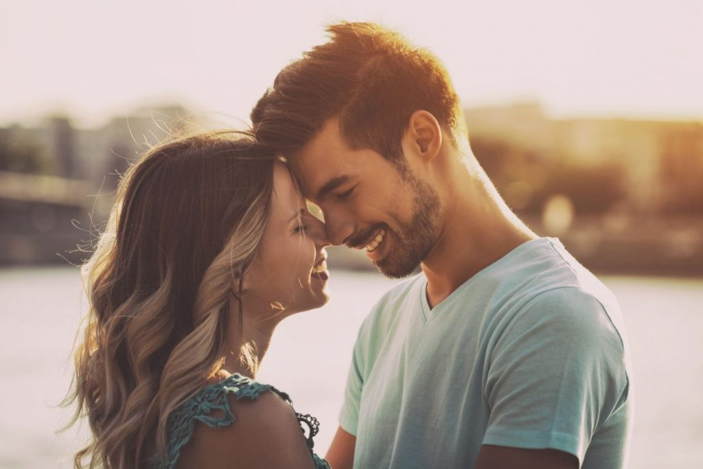 does love remain the same even after marriage