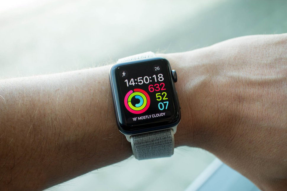 esim benefits for smart watches