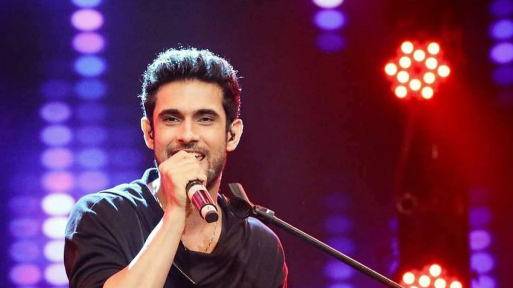 how to become an independent musician like sanam puri