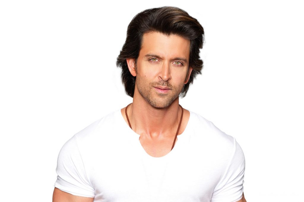 how to groom like hrithik roshan