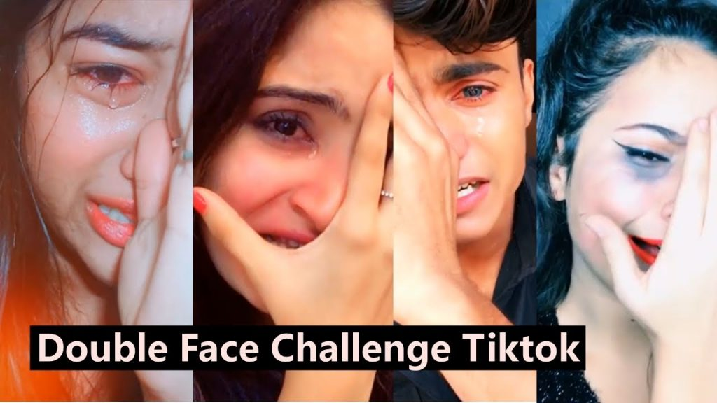 participate in tik tok challenges to become a star
