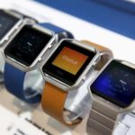 10 Affordable Smartwatches In India You Must Buy
